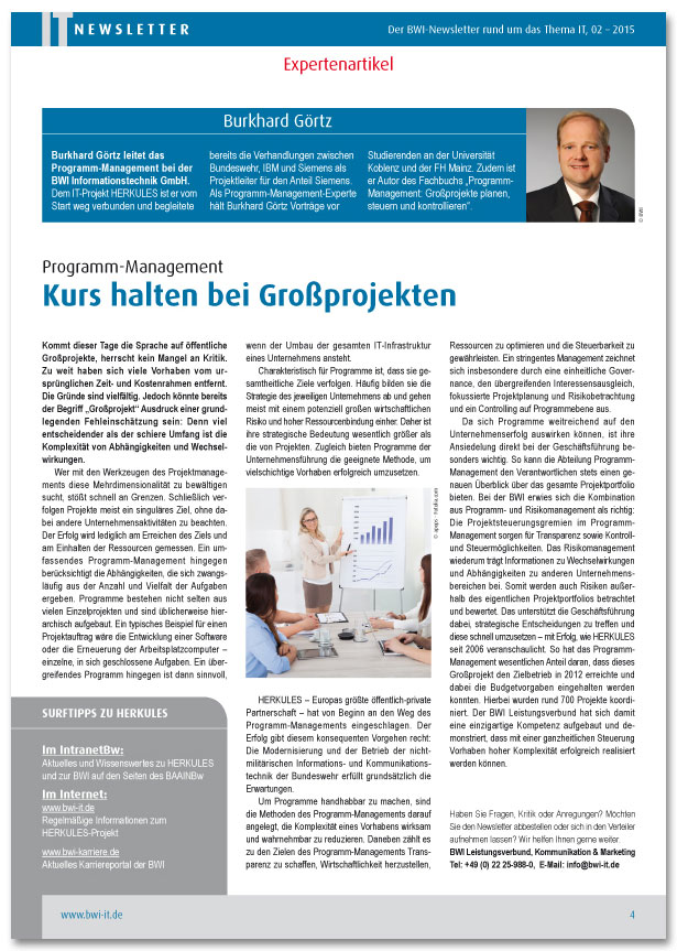 BWI_IT-Newsletter_02-2015_S4