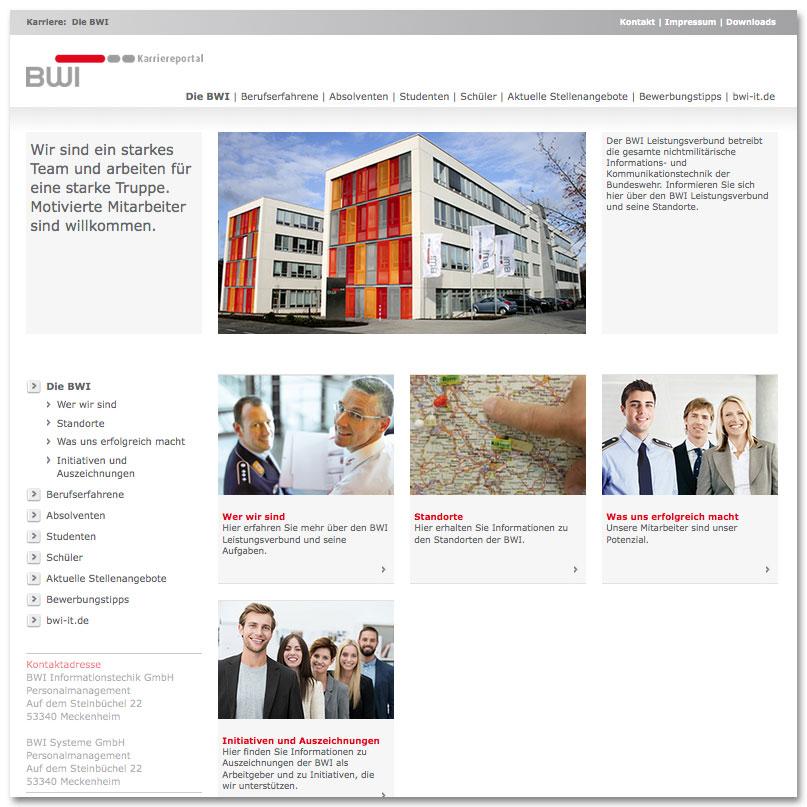 BWI_Karrierewebsite_2_Die-BWI