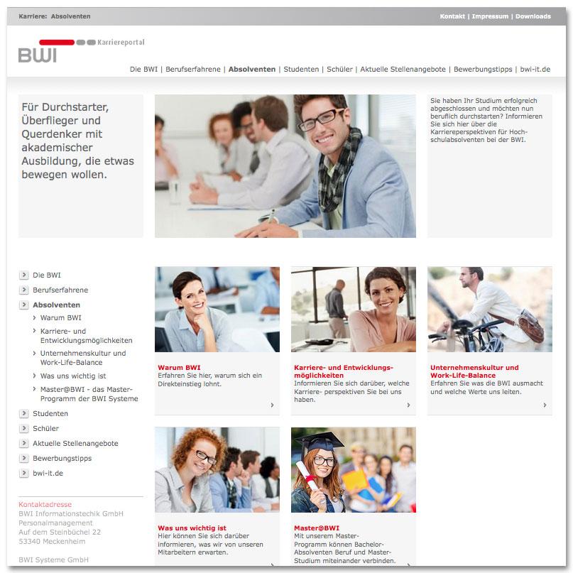 BWI_Karrierewebsite_3_Absolventen