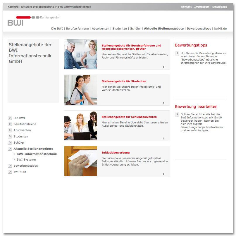 BWI_Karrierewebsite_5_Stellenangebote
