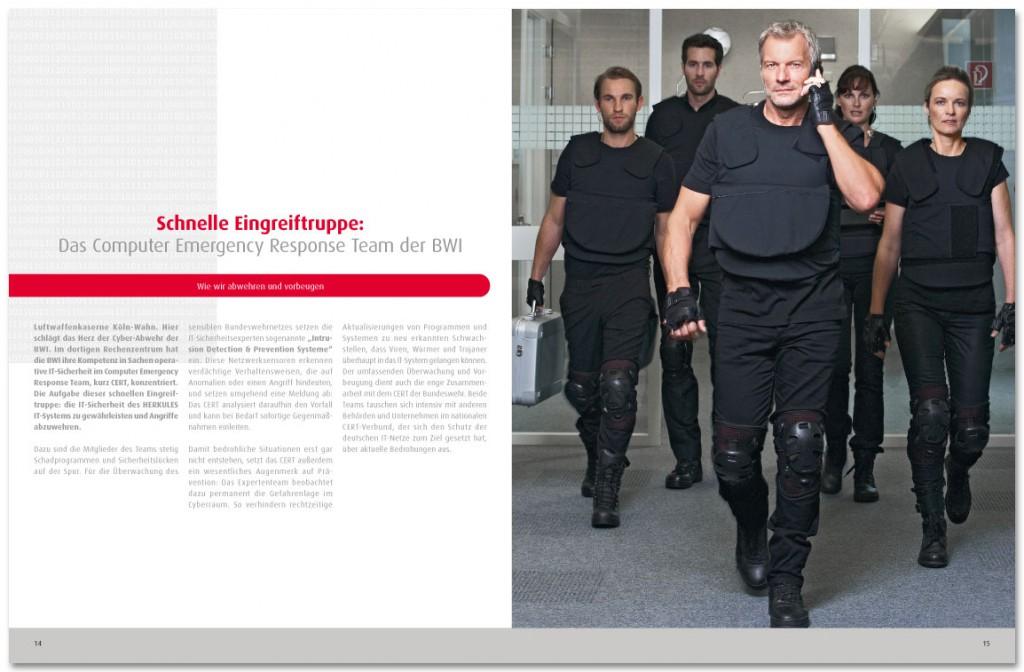 BWI_Swat-Broschüre_S14-15