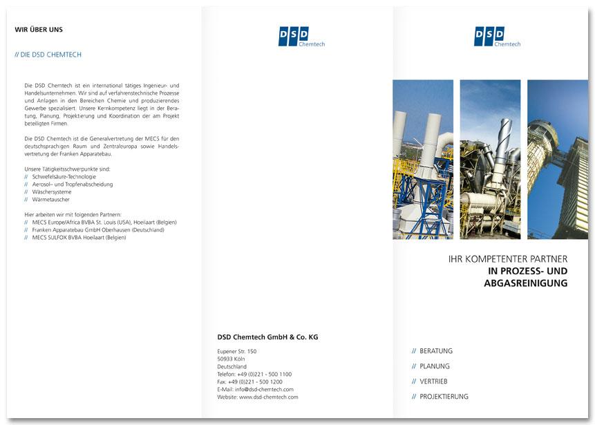 DSD-Chemtec_Flyer_S1