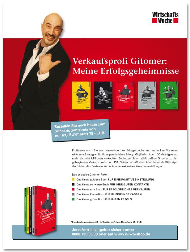 Handelsblatt_Gitomer_AZ