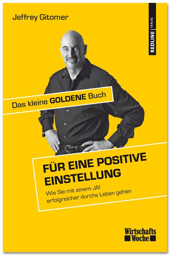 Handelsblatt_Gitomer_Gelb