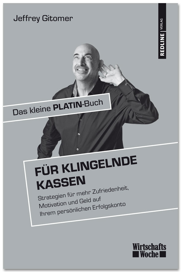 Handelsblatt_Gitomer_Grau