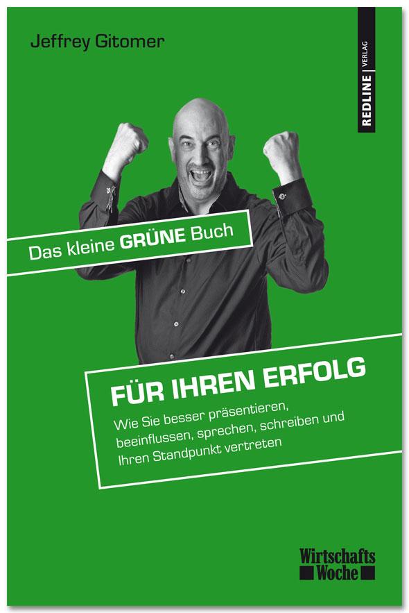 Handelsblatt_Gitomer_Grün