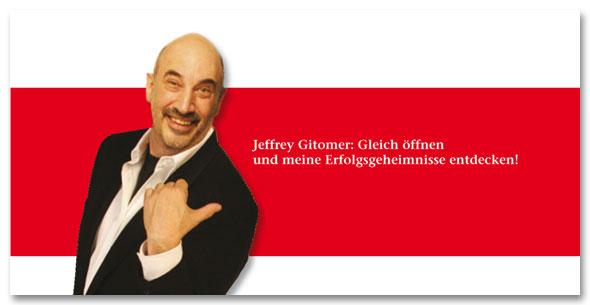 Handelsblatt_Gitomer_Umschlag_S2