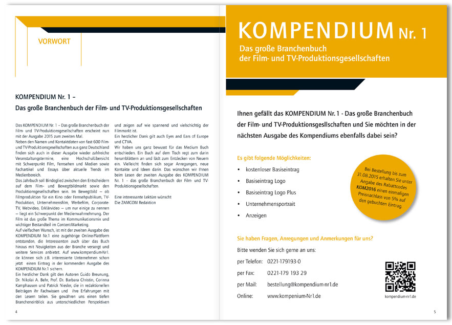 Kompendium_S4-5