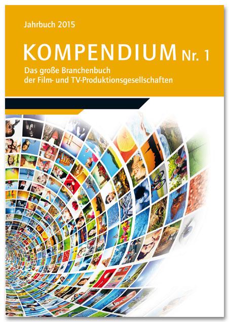Kompendium_Titel