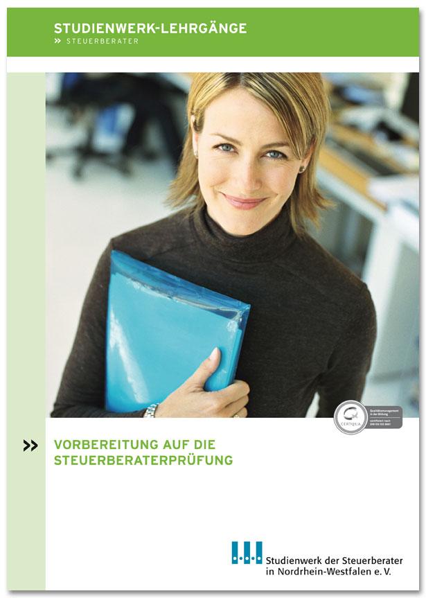 Studienwerk_LG_StB_Broschüre_S1