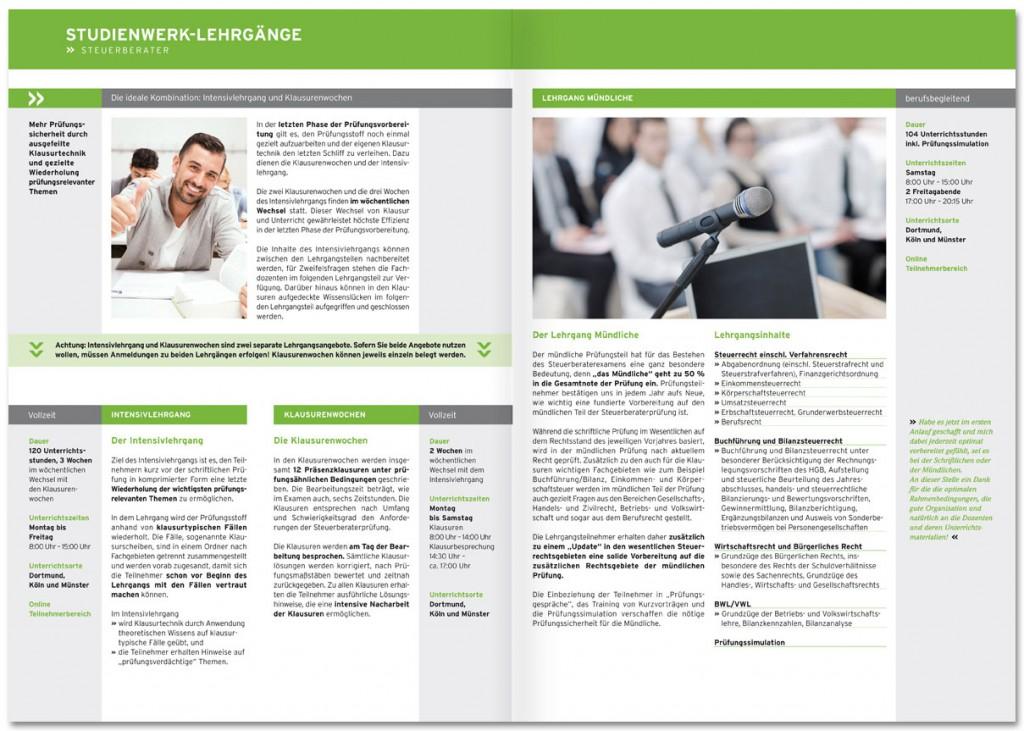 Studienwerk_LG_StB_Broschüre_S4-5