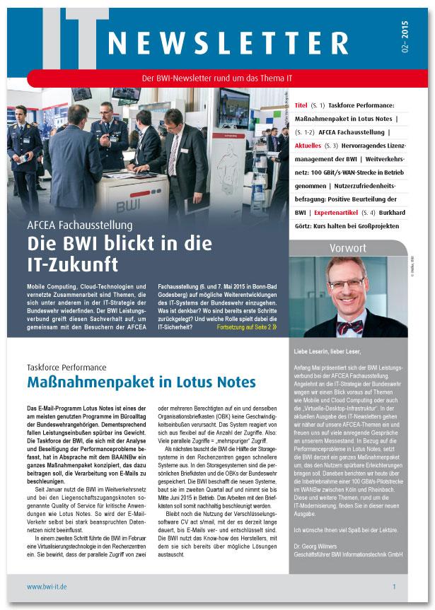 BWI_IT-Newsletter_02-2015_S1