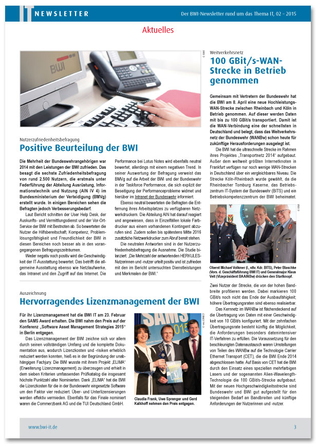 BWI_IT-Newsletter_02-2015_S3