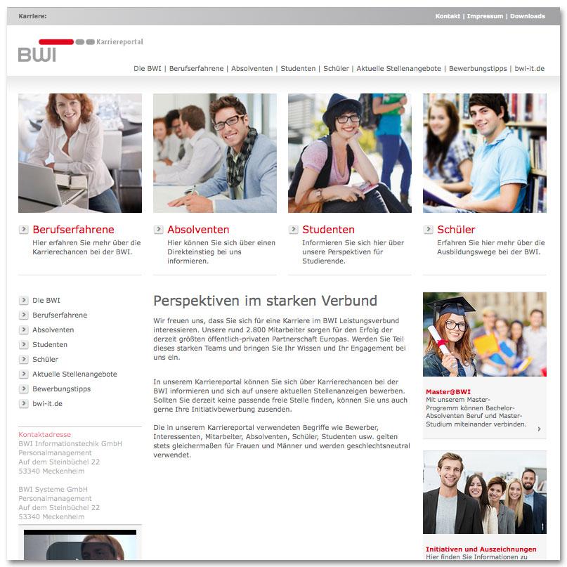 BWI_Karrierewebsite_1_Start