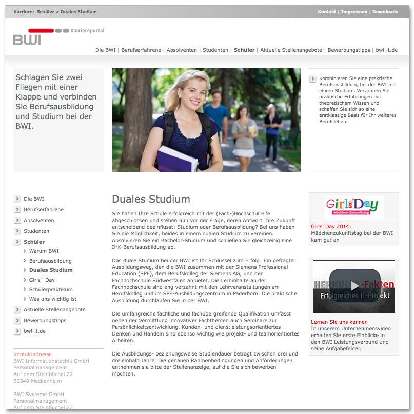 BWI_Karrierewebsite_4_Schüler