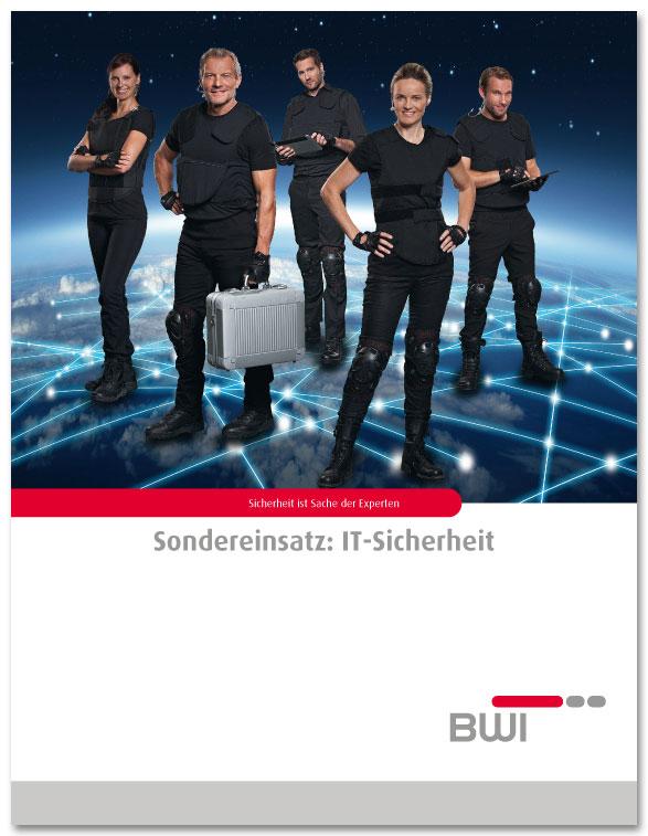 BWI_Swat-Broschüre_S1