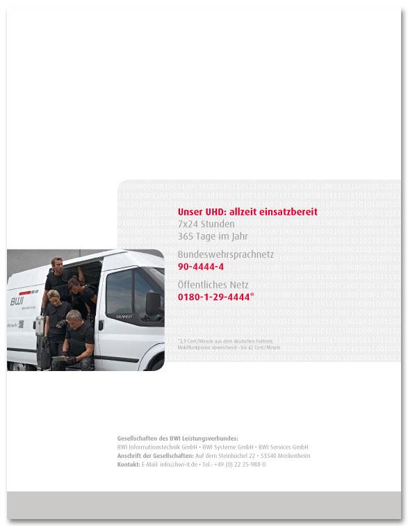 BWI_Swat-Broschüre_S16