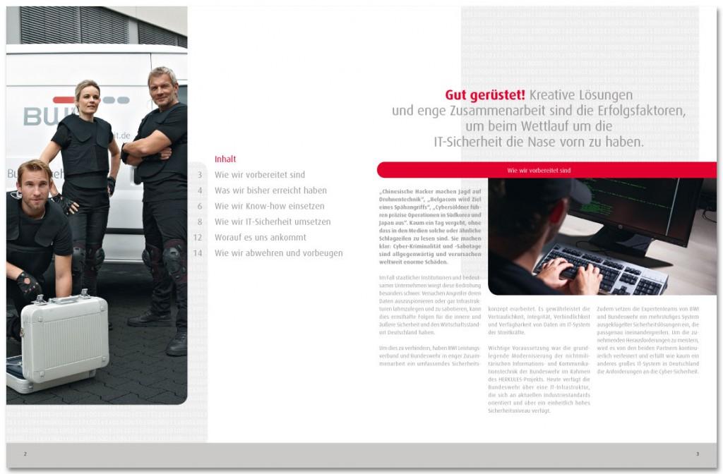 BWI_Swat-Broschüre_S2-3