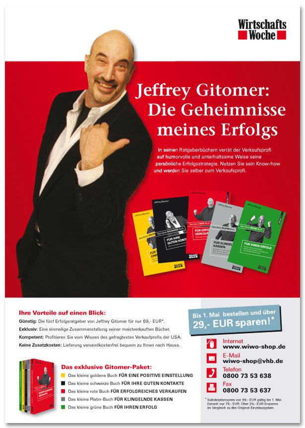 Handelsblatt_Gitomer_Mailing_S1