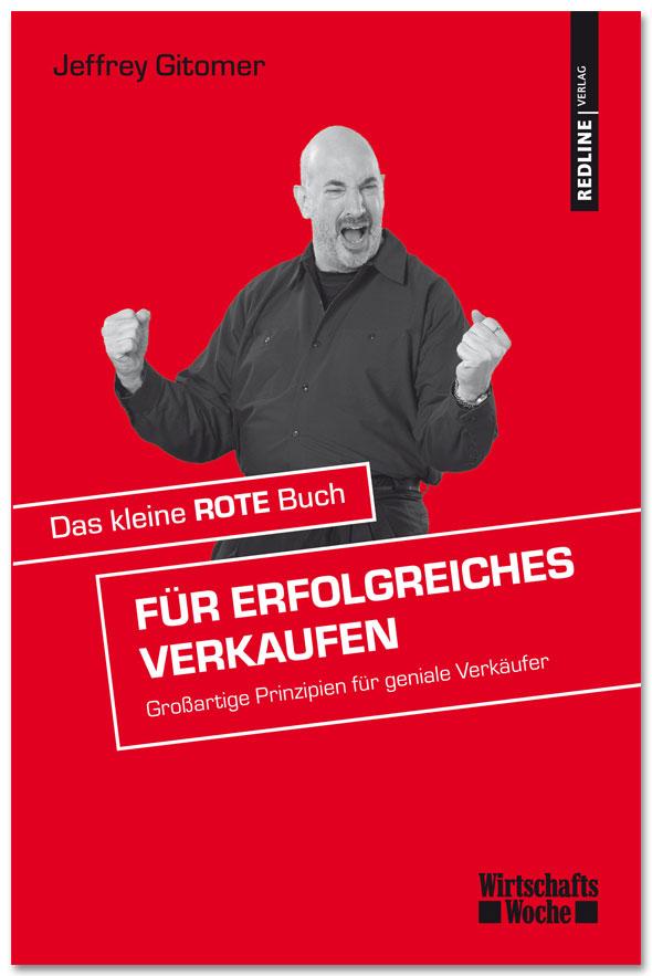 Handelsblatt_Gitomer_Rot