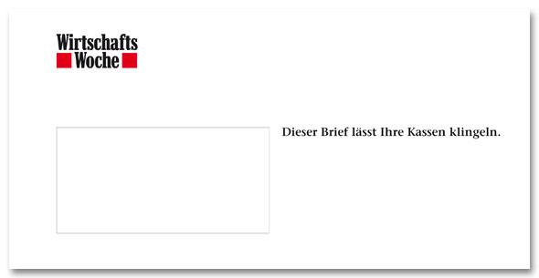 Handelsblatt_Gitomer_Umschlag_S1