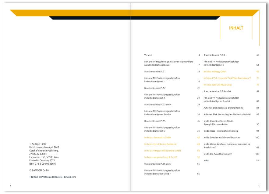 Kompendium_S2-3