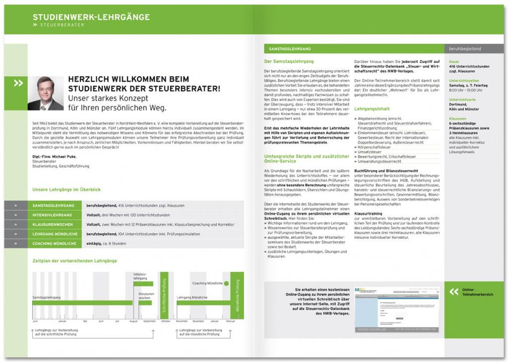 Studienwerk_LG_StB_Broschüre_S2-3