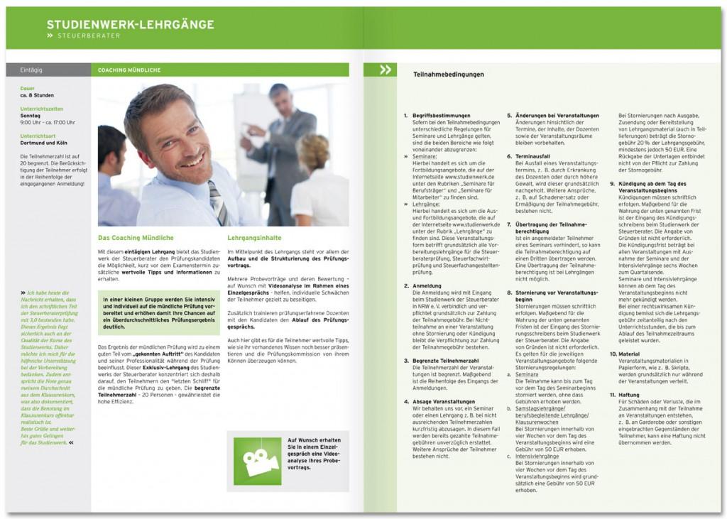 Studienwerk_LG_StB_Broschüre_S6-7