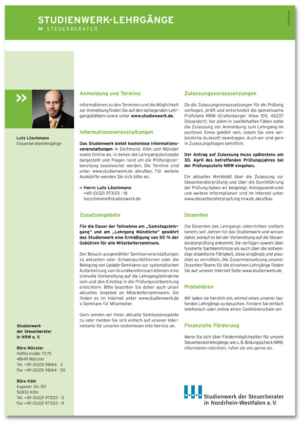 Studienwerk_LG_StB_Broschüre_S8