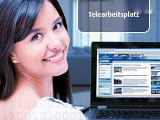 BWI Informationstechnik GmbH – Messeauftritt